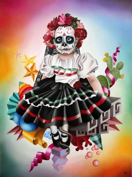 20140510183918-i_don_t_wanna_be_la_catrina