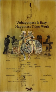20140510222830-5_unhappiness_is_easy-happiness_takes_work