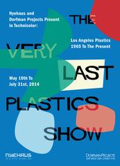 20140510230549-plastics
