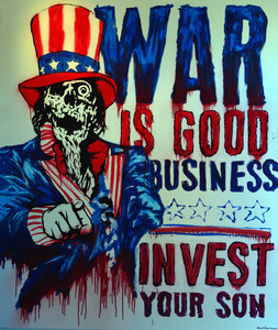 20140510231845-war_is_good_business