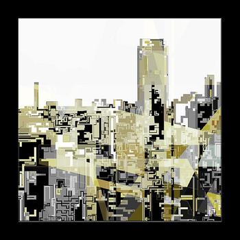 20140511074939-1-arts-tokyo