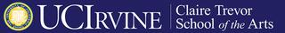 20140511091415-logo