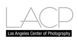 20140511095402-lacp-logo_blog1