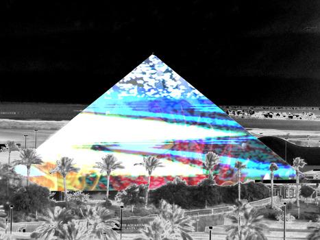 20140511183549-tetragrammaton_2013