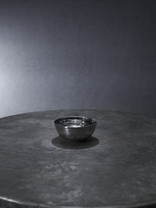20140511191958-_____iron_rice_bowl_