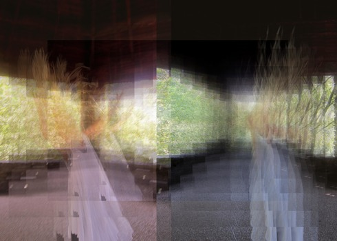 20140512001903-untitled-01