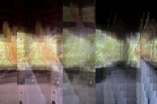 20140512001938-untitled-4b
