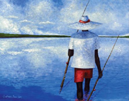 20140512052844-fishing-spot