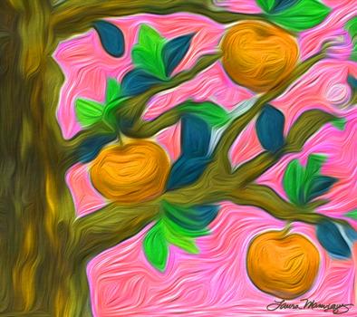 20140512094150-apple_tree_paint
