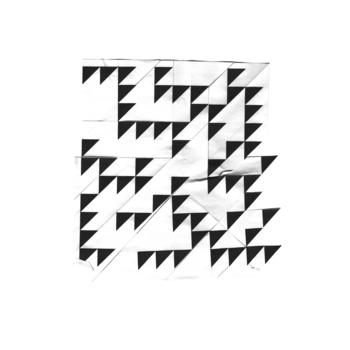 20140512134127-triangle_2_square
