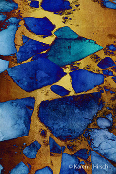 20140512140913-blue_ice_falling_in_gold