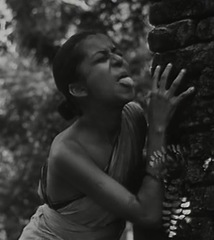 20140512150358-pather-panchali-134324l