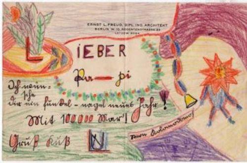 20140512181513-lieberdrawinglr_1
