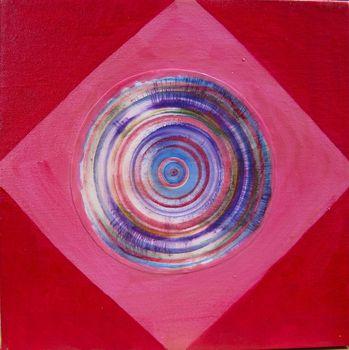20140513014108-mandala-circle_of_life2