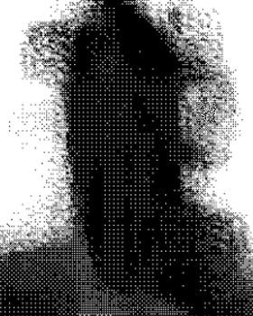 20140513150152-deity_1