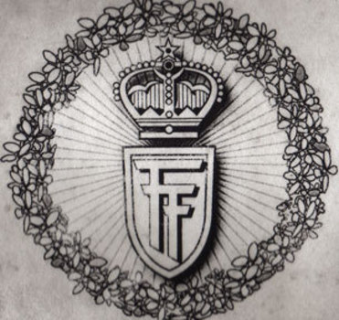 Crest-etch