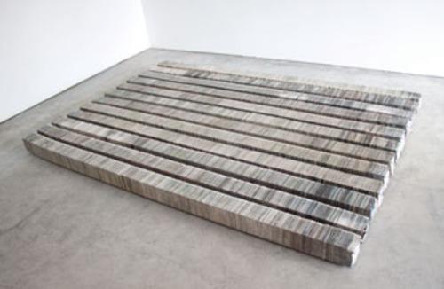 20140514004747-exhibition_katehunt_340