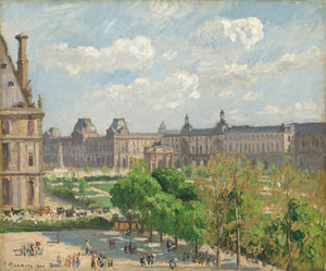 20140514010110-pissarro-place_du_carrousel_paris_web705