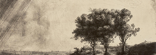 20140514011028-rembrandt_three_trees_658x234