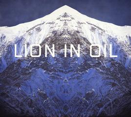 20140514012823-legacyruscha_lioninoil