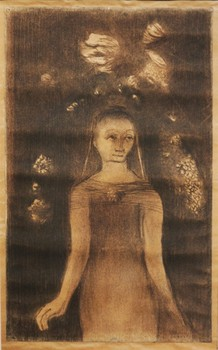 20140514093141-redon_odilon_-femme-jeune-femme-debout-_charcoal-drawing-on-bistre-paper_13-4-x-9-6-in_34-x-24-5-cm-jpg972926668
