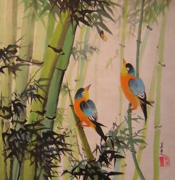 Bamboo_romance_3