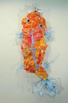 20140515022846-100inglefield_goldfish