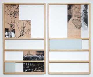 20140515041608-gallery_laercio_redondo_-_fachada-dispositivo_14__d_ptico__-_2_x_100x60cm_-_2014_-_monotipiamadeira__plywood__vidro_e_serigrafia_-_ed