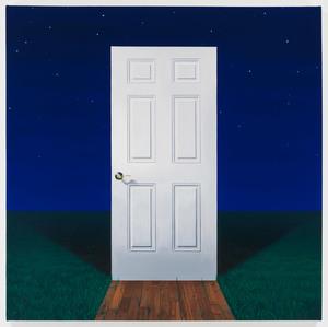 20140515084453-white_door