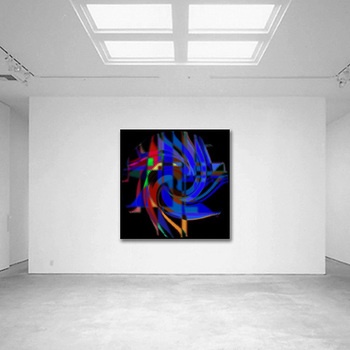 20140515113922-1-vibes-blue