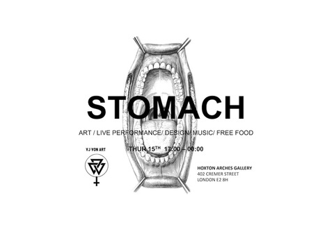 20140515121446-stomach_leaflet