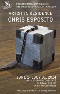 20140515175645-poster_esposito_for_web