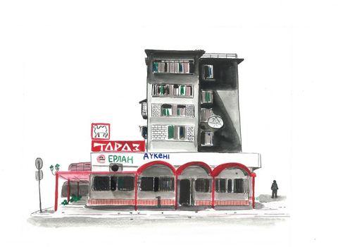 20140516161734-taraz_apartment_and_storefront