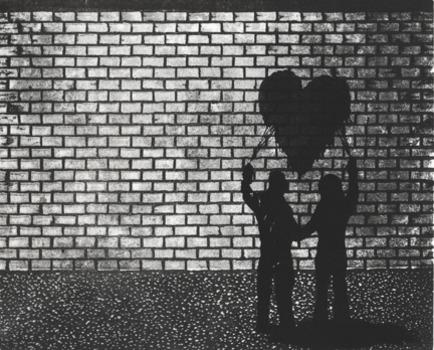 20140516165820-modern_love
