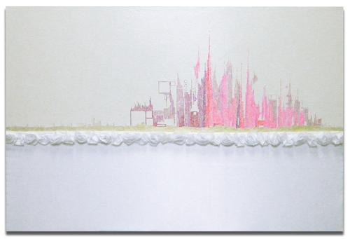 20140516214457-pinkcity-nico_camargo