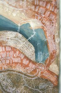 20140516222741-map_2_detail2__nicocamargo