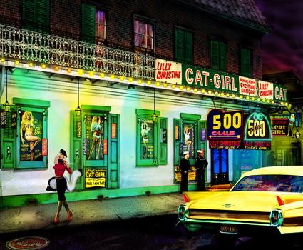 20140516225313-cat-girl-1962-45x37final