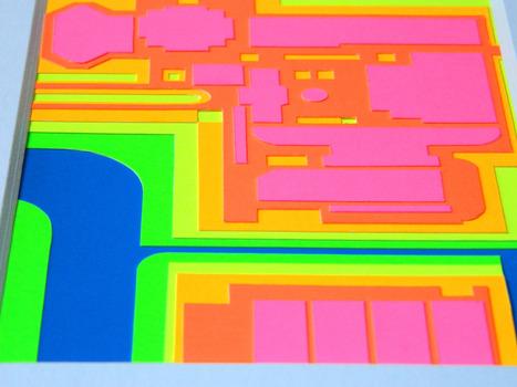 20140516235526-high_alert_system_1_detail2_