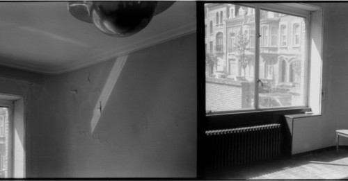 20140517003431-dora_garcia__film_hotel_wolfers___2007