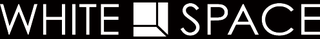 20140518173046-wsc_horiz_logo
