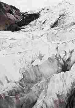 20140519151606-emma_stibbon__falljokull_glacier__vatnajokull___2013__ink_and_mica_on_paper__184x130cm