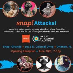 20140519155607-snap__attacks_art_exhibition_flyer_2014