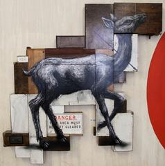 20140519160738-deer1