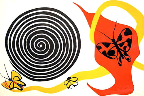 20140519194152-calder_-_butterflies_and_swirl