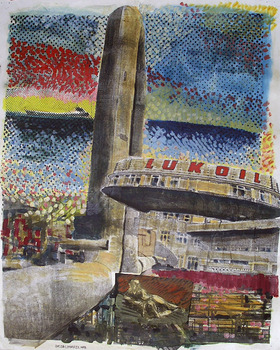 20140519223838-lukoil_-_mixed_media_on_paper_49_x_40_inches_-_artist_jacob_livshultz