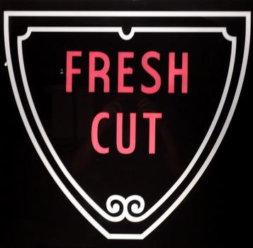 20140519230546-freshcut