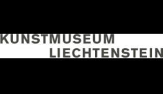 20140520104329-logo2