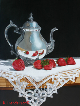 20140520144732-coffee_and_strawberries_by_k_henderson