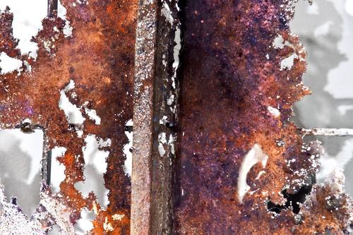 20140520193117-m-dagusto-remnantviiidetail3