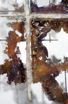 20140520194701-m-dagusto-remnantvii-detail